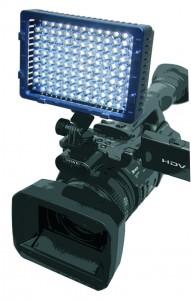 LED-Camera-Light-191x300