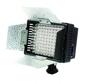 LED-Camera-Light-2-300x296