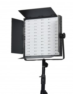 MVLP-6-front-235x300