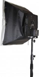 MVLP-6-with-softbox-and-batt-IMG_3467-154x300