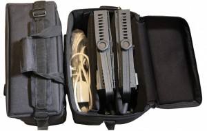 MVLP-over-shoulder-bag-1024x648