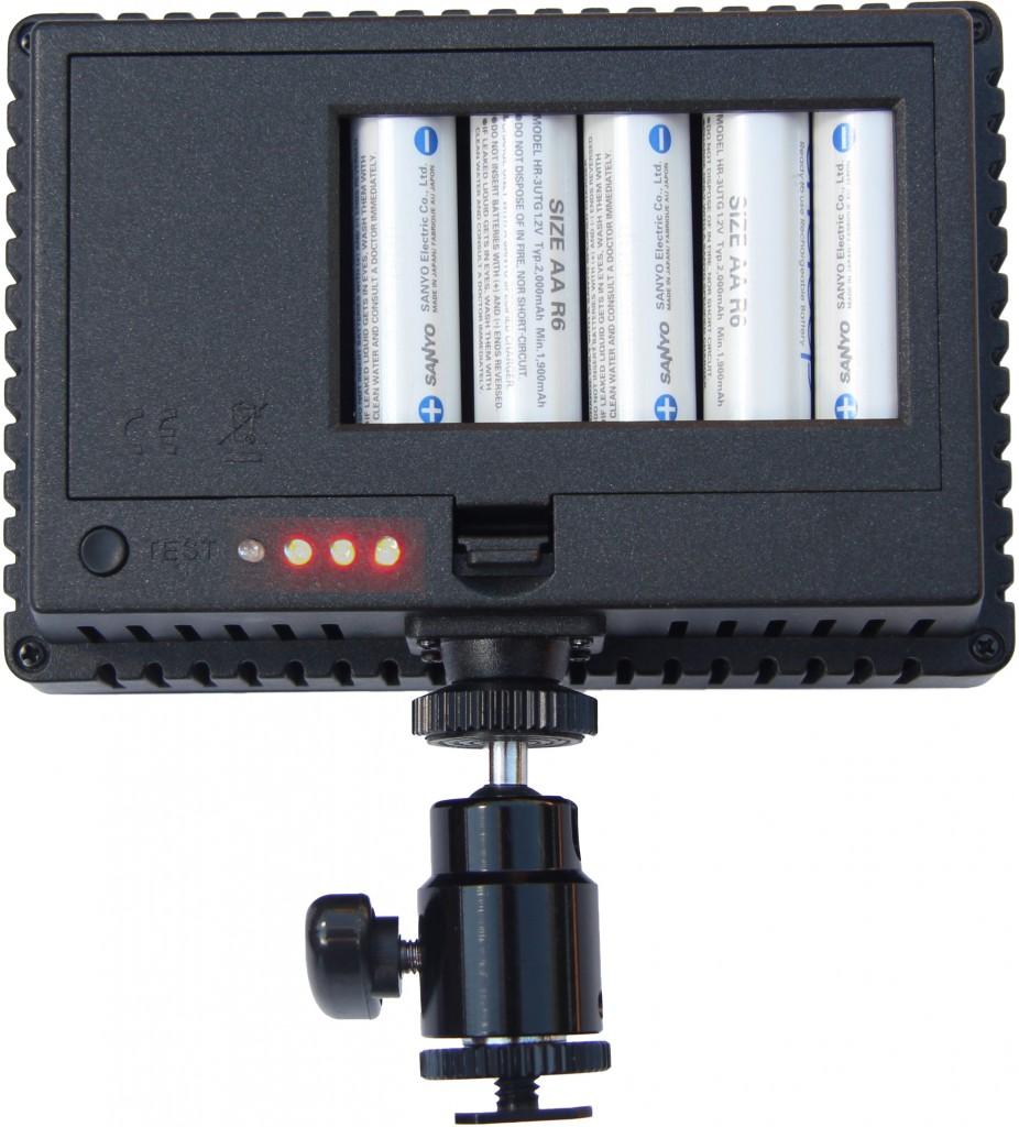 On-Camera-Led-with-Sony-NPF-battery-IMG_3454-3-926x1024