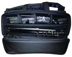 bag-1-300x240