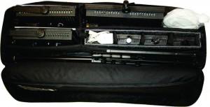 bag-2-300x153