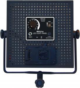 monitor-back-275x300