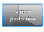 product_5dii_screenprotection