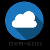 DVS-200